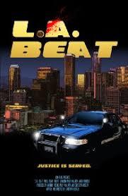 Hit The Floor Putlockers Season 3 - watch l a beat online free watch movies