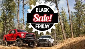 black friday tire deals stage 3 u0027s black friday 2016 deals u0026 discounts