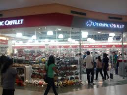 file olympic outlet 1st floor robinsons san jose san fernando