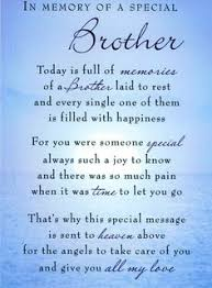 sympathy card wording sympathy card wording loss of every single one of them is