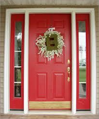 100 exterior door painting tips front door paint colors for