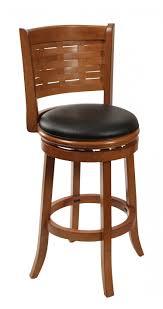 Pier One Bar Stool Djbizonee Com G 2017 01 Winsome Woven Brown Wood P