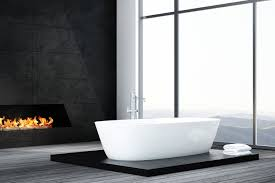 award winning bathroom designs award winning bathroom designs award winning bathroom design
