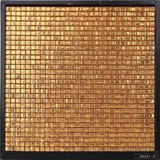 Kitchen Mosaic Tiles Ideas Gm16 10 Waterproof Square Green Glass Mosaic Kitchen Wall