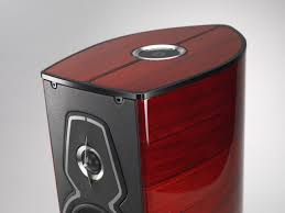 most beautiful speakers sonus faber guarneri tradition hey did you happen to see the