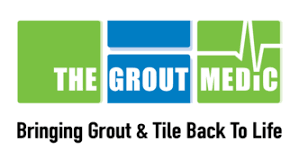 The Grout Medic The Grout Medic Of Southeast Michigan Ypsilanti Mi 48197