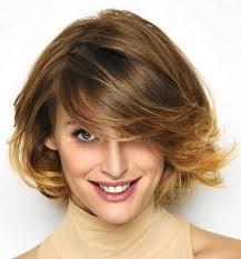 Hochsteckfrisurenen Kurze Haare Zum Selber Machen by Best 25 Hochzeitsfrisur Kurze Haare Selber Machen Ideas On