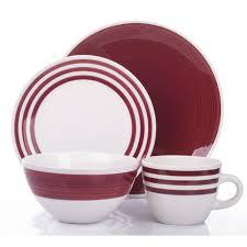 Corelle 12 Piece Dinnerware Set Dinnerware Corelle 16 Piece Dinnerware Set 32 Piece Dinnerware
