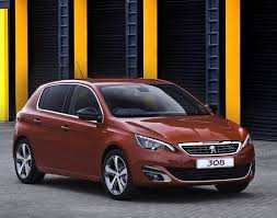 New Peugeot 308 Specs And Price In South Africa Cars Co Za