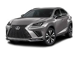 kendall lexus used cars lexus of kendall used cars 2018 2019 car release and reviews