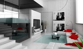 Modern Living Furniture 35 Luxurious Modern Living Room Design Ideas