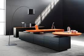 Modern White Office Desk Modern White Office Desks Home Design Ideas