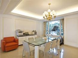 dining room lights ceiling dining room ceiling lights captivating dining room ceiling lighting