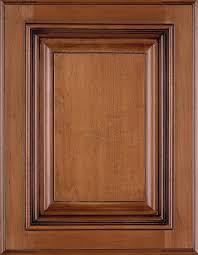 jsi wheaton kitchen cabinets 10 best jsi cabinets images on pinterest kitchen cabinets armoire
