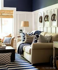 beige couch living room new blue awesome 25 best beige living rooms ideas on pinterest beige