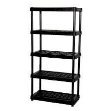 Lowes Cabinets Garage Home Tips Lowes Garage Storage Garage Storage Racks Lowes