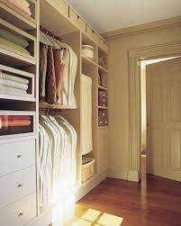 a call to order maximizing your closet space martha stewart