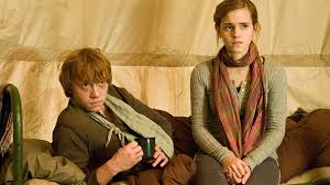 hermione granger nerdist