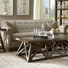 coffee table marvelous aico coffee table michael amini living full size of coffee table marvelous aico coffee table michael amini living room michael amini large size of coffee table marvelous aico coffee table michael