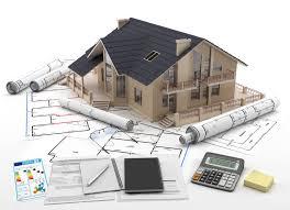 Haus Kaufen Wohnung Kaufen Wohnzimmerz Haus Bauen Oder Kaufen With Rast Planen Bauen