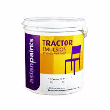 colourdrive comparison between interior paints tractor vs