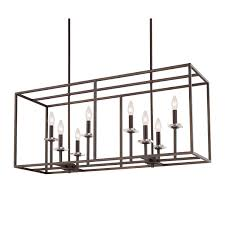 capital lighting fixture company morgan capital lighting fixture company