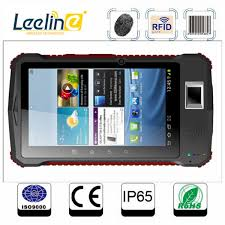 android tablets on sale leeline a370f robust android tablet wholesale robust android