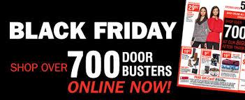 younkers black friday ad younkers black friday is upon us u2022 700 doorbusters start instore