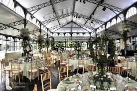 location salle mariage pas cher location chateau pour mariage le mariage