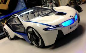 bmw i8 wallpaper bmw i8 wallpapers hd download