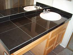 granite countertop cardell cabinets online glass backsplash tile