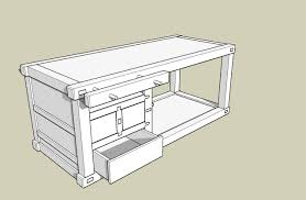 wood us idea detail woodworking joinery pdf