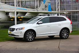 volvo xc60 2015 interior 2015 5 volvo xc60 t6 awd platinum review why this ride
