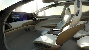 jeep chief concept interior bbc autos is this the next nissan leaf