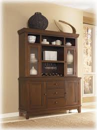 Ashley Curio Cabinets Dining Room Furniture 11 Best Hutches Dining Room Furniture Images On Pinterest