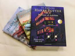 House Design Books Australia by Bloomsbury Bloomsbury Publishing