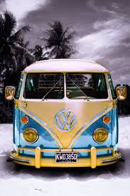 volkswagen bus art 182 best veedub images on pinterest campers vehicles and 4x4