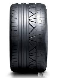 porsche cayman tyres porsche cayman x51 the set up photo image gallery