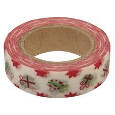 glitterwitch u2013 beads craft supplies u0026 handmade gifts