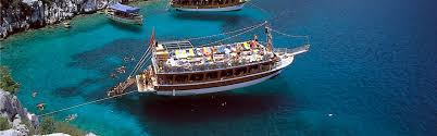 travel to greek islands tours tours for turkey greek islands tours