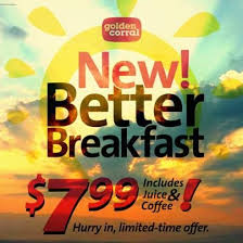 Buffet Prices At Golden Corral by 34 Best Golden Corral Coupons Images On Pinterest Golden Corral