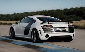 aleena latest cars audi quattro concept u0026 audi r8 gt sports car