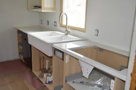 Bathroom Vanity Counter Top by Kitchen Menards Countertops Bathroom Vanities With Granite Tops