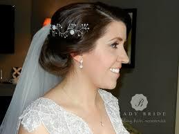 bridal hair accessories uk bridal hair accessories bridal hair accessories uk