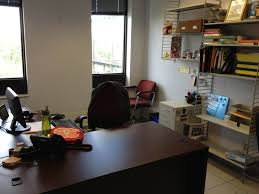 images about office designs on pinterest home two person desk and