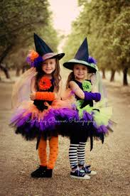 white witch costume kids 1000 images about disfraces on pinterest tutu costumes angel