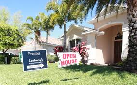 real estate u0026 for sale home listings in bradenton fl bradenton