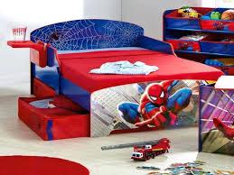 Toddler Bed Set Target Paw Patrol Toddler Bed Set Labrevolution2017
