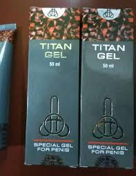 cream pembesar penis jual titan gel asli di pekanbaru wa