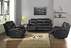 Sofas Blackburn Divano Provides Wholesale Furniture Such As Oak Furniture Sofas